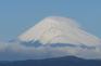 20061226_fujisan