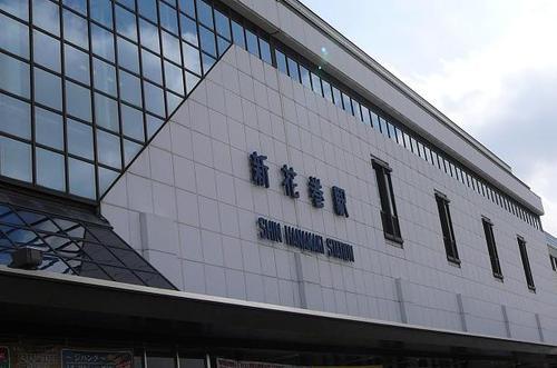Hanamaki1