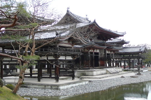 20070210_022