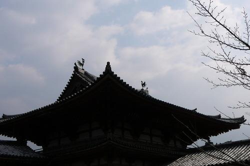 20070210_024