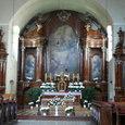 カプツィーナー教会1